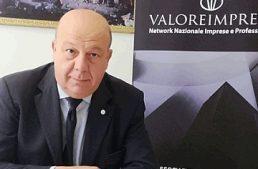 """Cicero (Valore Impresa Gaming): """"Nuovo aumento del Preu insostenibile e controproducente per lo Stato"""""""