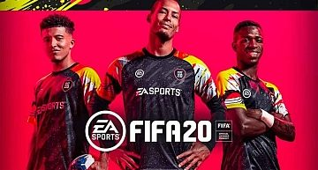 FIFA Ultimate Team: i prossimi match e gli investimenti migliori da fare