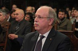 """Emilia Romagna. Prefetto Forlani (Parma): """"Dare continuità alle azioni di contrasto al gioco d'azzardo patologico"""""""