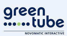Il gigante di iGaming Greentube continua ad espandersi nel mercato italiano