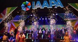Iaapa Europe: nella seconda giornata si guarda al Medio Oriente