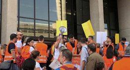 """Emilia Romagna: il settore giochi protesta contro la legge regionale. M5S: """"Diminuzione offerta necessaria"""""""