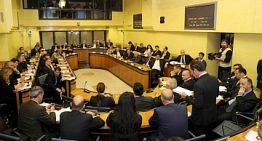 Veneto. Pubblicata nel BUR la legge regionale sul gioco d'azzardo patologico