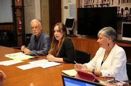 """Veneto. Guarda, Ruzzante, Bartelle (Veneto 2020): """"Legge per il contrasto al gioco d'azzardo: le priorità sociali sorpassate dalle lobbies"""""""