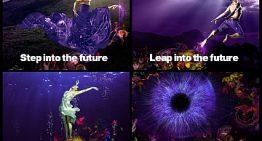 ICE London guarda al futuro lanciando la campagna per l'edizione 2020