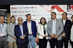 Bet On Ceuta: la cittadina spagnola si specializza per attrarre operatori dell'iGaming