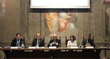 """Il gioco nel Lazio. Eurispes: """"Le Regioni valutino effetti delle leggi che approvano"""""""