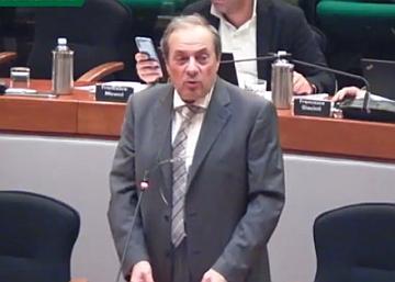 """Marconi (Regione Marche): """"Introdotta la proroga alla legge regionale, ma ora aspettiamo l'intervento del Governo"""""""