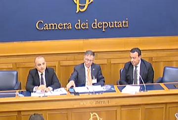 """Manovra e aumento del Preu. D'Attis (Fi): """"In Parlamento daremo battaglia contro questa norma che mette in crisi la filiera del gioco"""""""