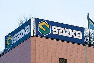 Il gruppo SAZKA sponsorizzerà i Global Regulatory Awards 2020