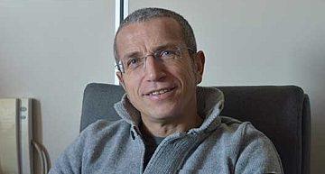 """Musolino (Proc. Reggio Calabria): """"E' nell'online che si concentrano le principali attività criminali"""""""