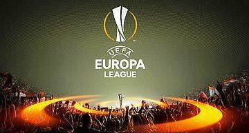 Uefa Europa League, seconda giornata, pronostici e analisi