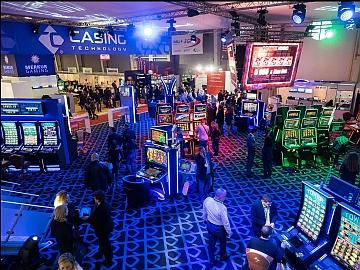 Bege 2019: più di 80 espositori pronti a mostrare le ultime novità del Gaming, non mancano le aziende italiane