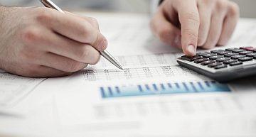Decreto fiscale, interventi sui giochi e quantificazioni: stime su aumento preu e proroga concessioni non valuta possibile contrazione del mercato