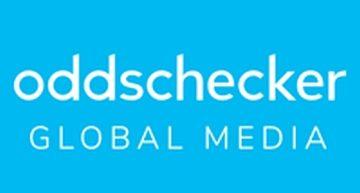 Oddschecker Global Media: cresce l`impegno in Italia