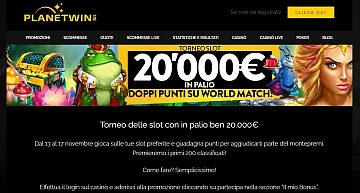 Gaming online: in arrivo nuovi giochi per gli utenti Planetwin365 grazie alla partnership tra Sks365 e Worldmatch