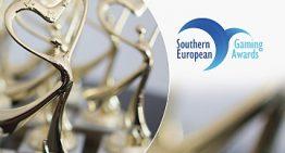 Milano. SEG Awards 2019: a Lottomatica va il premio 'Best Bingo Operator'