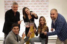 WinFactor 2019. Nella tappa di Catania trionfa Cinzia Gargano
