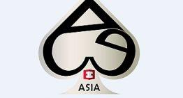 Manila si prepara ad ospitare ACE (Affiliate Conference & Expo) 2019