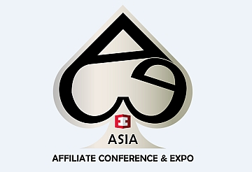 Manila si prepara ad ospitare ACE (Affiliate Conference & Expo) 2019