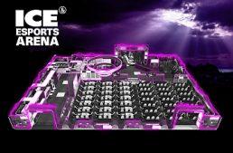ICE London presenterà un torneo di eSports da $ 250.000