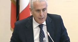 Agenzie fiscali, nuovo caos nomine. Probabile riconferma per Benedetto Mineo in ADM