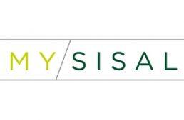 Nasce MySisal: servizi innovativi per l'evoluzione del canale retail