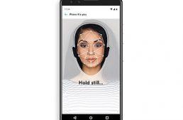 Bacta integra la tecnologia di stima dell'età nell'app YALP