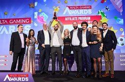 Il gruppo SiGMA annuncia i concorrenti di Malta iGaming Awards