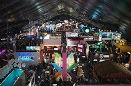 SiGMA'19, un successo grazie alla presenza di oltre 15mila delegati