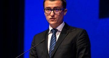 """Malta, Sigma 2019. Schembri: """"A Malta la normativa si evolve per soddisfare i progressi dell'industria dei giochi"""""""