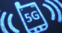 L'Aquila. L'Università, Lottomatica e il Comune presentano progetto per lo sviluppo delle tecnologie 5G