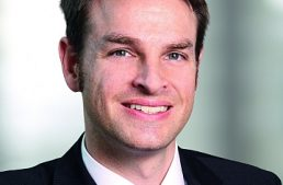 """Martin (Sks365): """"Emergenza sanitaria e crisi dell'industry hanno dato ulteriore impulso all'omnichannel"""""""