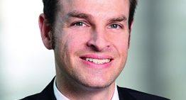 Alexander Martin è il nuovo ceo di Sks365, Andrew McIver nominato Presidente