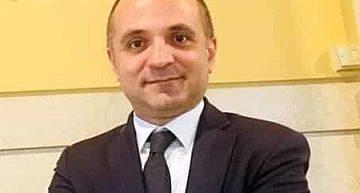 """D'Attis (FI): """"Varare riforma del settore ippico e agevolare i pagamenti degli operatori"""""""