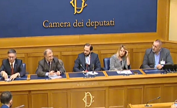 """Mirabelli (PD): """"Tassa sulle vincite non aiuta la filiera legale, aumento del preu eccessivo"""""""