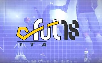 FUTmas – Natale in arrivo in FIFA 20, ecco come muoversi per la compravendita
