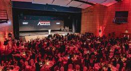 SiGMA aggiorna la brand strategy 2020 per il pubblico globale
