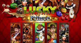 Nazionale Elettronica: omologate al 65% anche Lucky Prince e Lucky Book