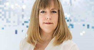 William Hill: il CFO Ruth Prior dà le dimissioni