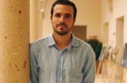 Spagna. Pedro Sanchez presidente del governo, il settore giochi finisce nelle mani del ministro Espinosa