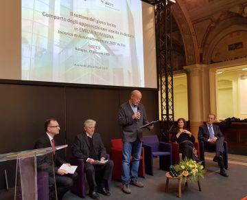 I rischi del proibizionismo in Emilia Romagna: in bilico 10mila posti di lavoro della filiera del gioco