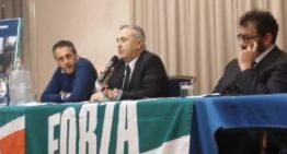 """Emilia Romagna. Fiorentini (FI) """"Nel gioco il banco lo tiene lo Stato. La Regione deve avere il coraggio di affrontare il tema occupazionale senza ipocrisie"""""""