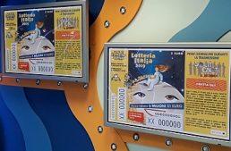 Lotteria Italia: il caso Ferno approda in Parlamento