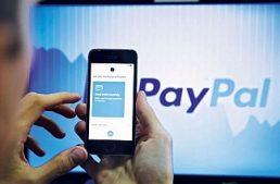 Regno Unito. Divieto all'uso della carte di credito per giocare online: arrivano i chiarimenti della GC, vietati anche i pagamenti tramite Paypal