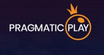 Il portafoglio casinò Pragmatic Live disponibile con LiveFortuna