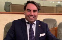 Piemonte. Preioni (Lega) propone alla Comm. Legalità di affrontare il tema del gioco legale