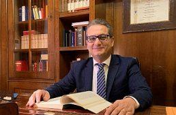 Totem. Tribunale di Pescara: Irregolarità degli apparecchi va dimostrata, non solo presunta