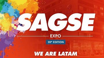 SAGSE 2020 annuncia la nuova sede dell'evento: Hilton Buenos Aires