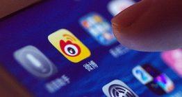 Cina: i social media dichiarano guerra al gioco d'azzardo illegale